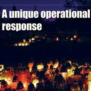 OperationalResponse_t